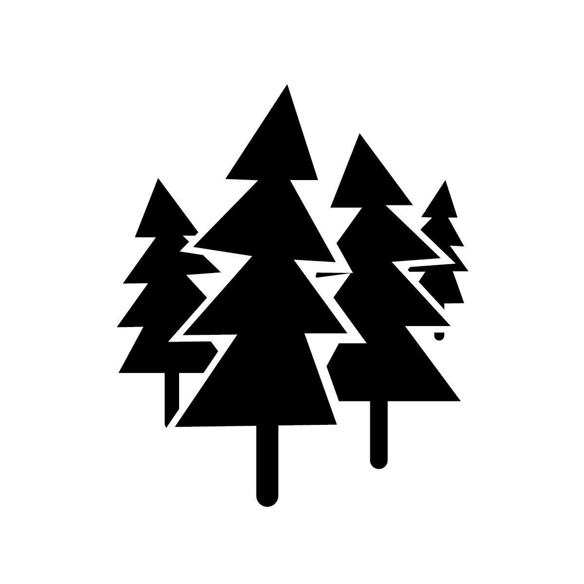 logo_155.jpg