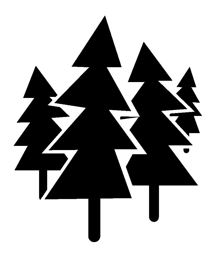 logo_154.png