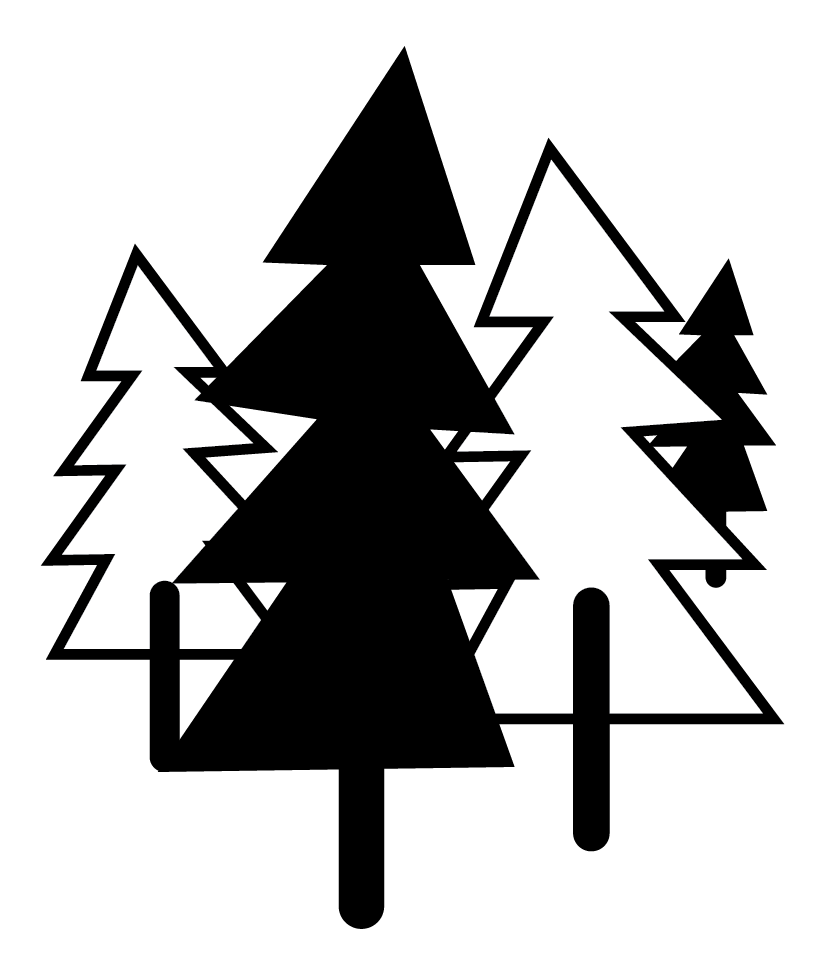 logo_254.png