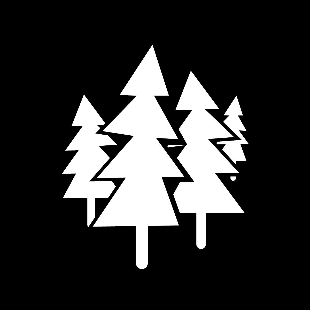 logo_205.jpg