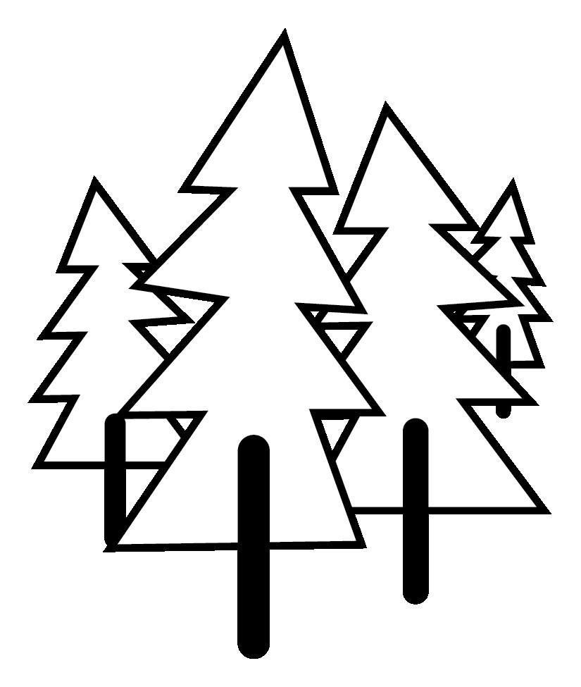 logo_264.png
