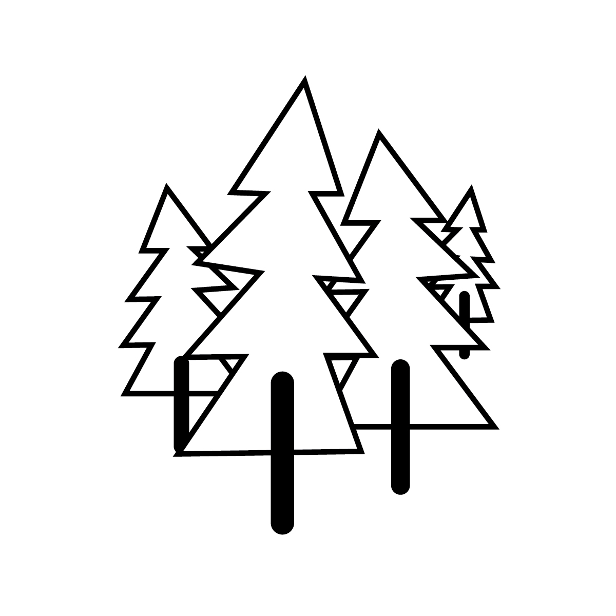 logo_265.jpg