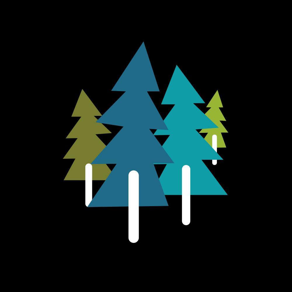 trees-on-black1000.jpg