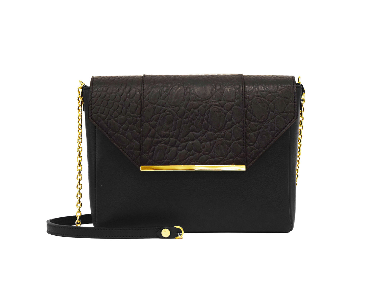 Fauvette . Mini sac . 350€