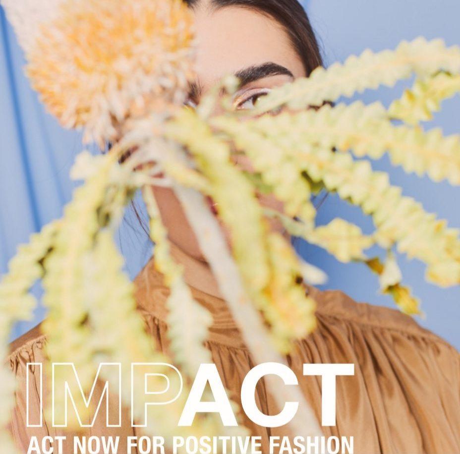 impact.salon.mode.durable.whos.next.jpg