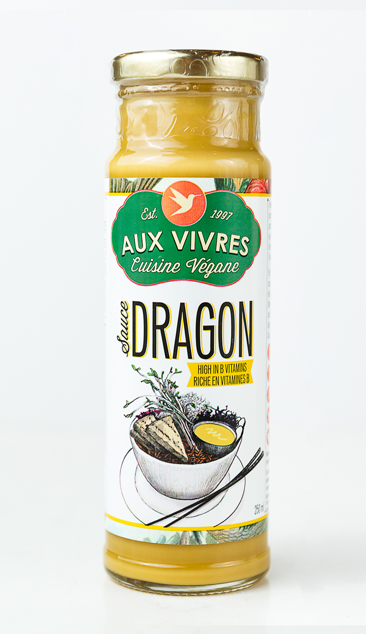 dragon sauce.png