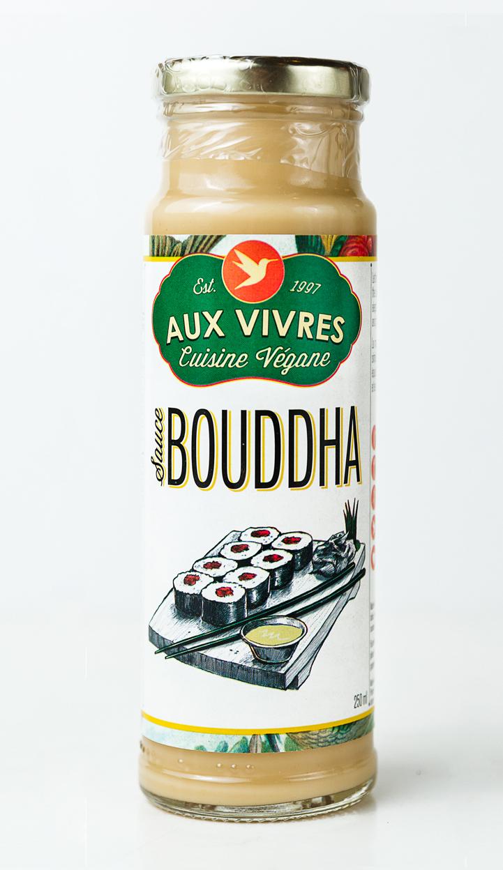 buddha sauce.png