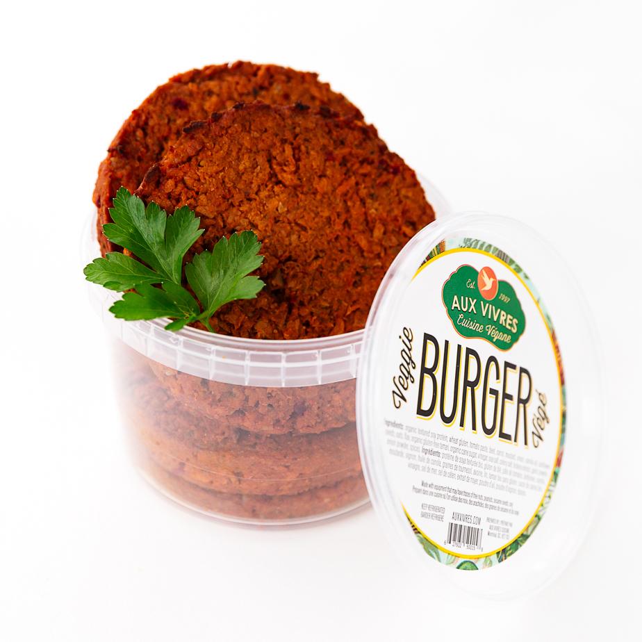 veggie burger_9335.jpg