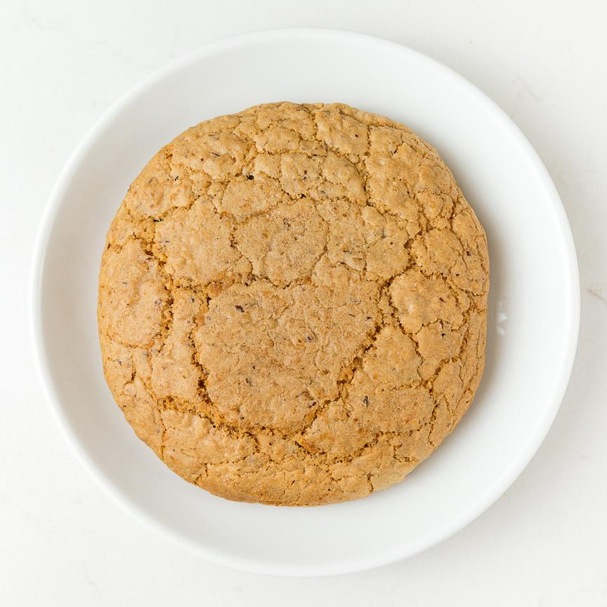 chocolate-oatmeal-cookie.jpg