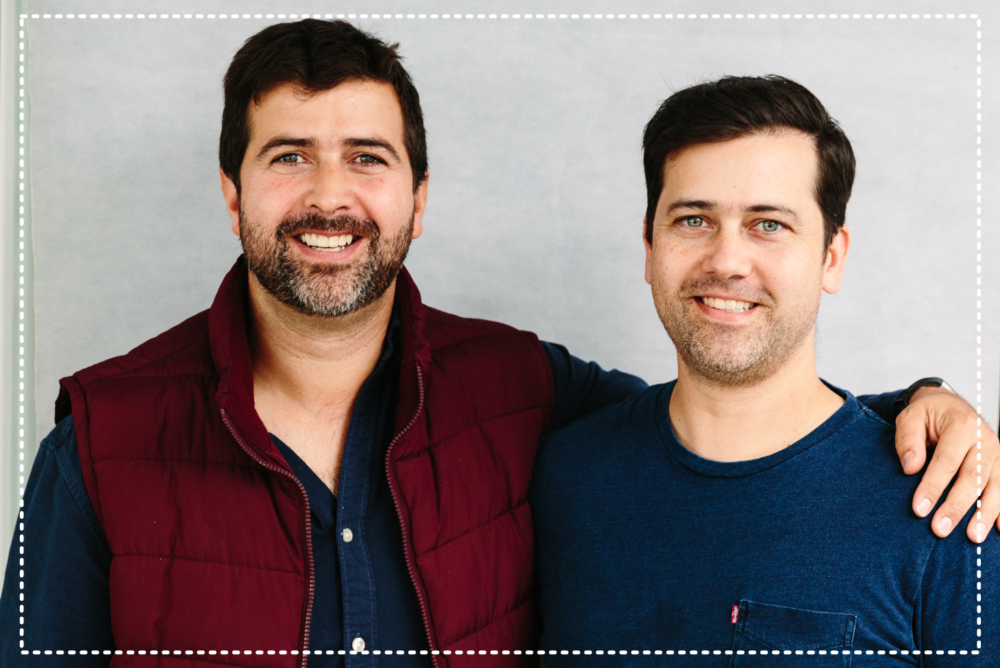 brothers-founders-makhan.jpg