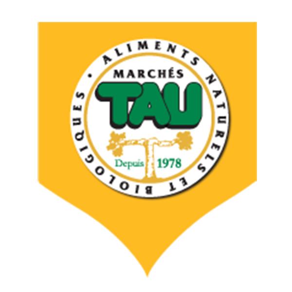 tau-logo-square.jpg