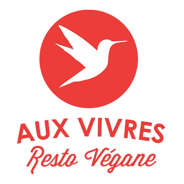 AVC-logo-square.jpg