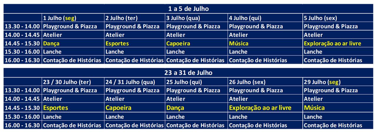 tabela azul port.png