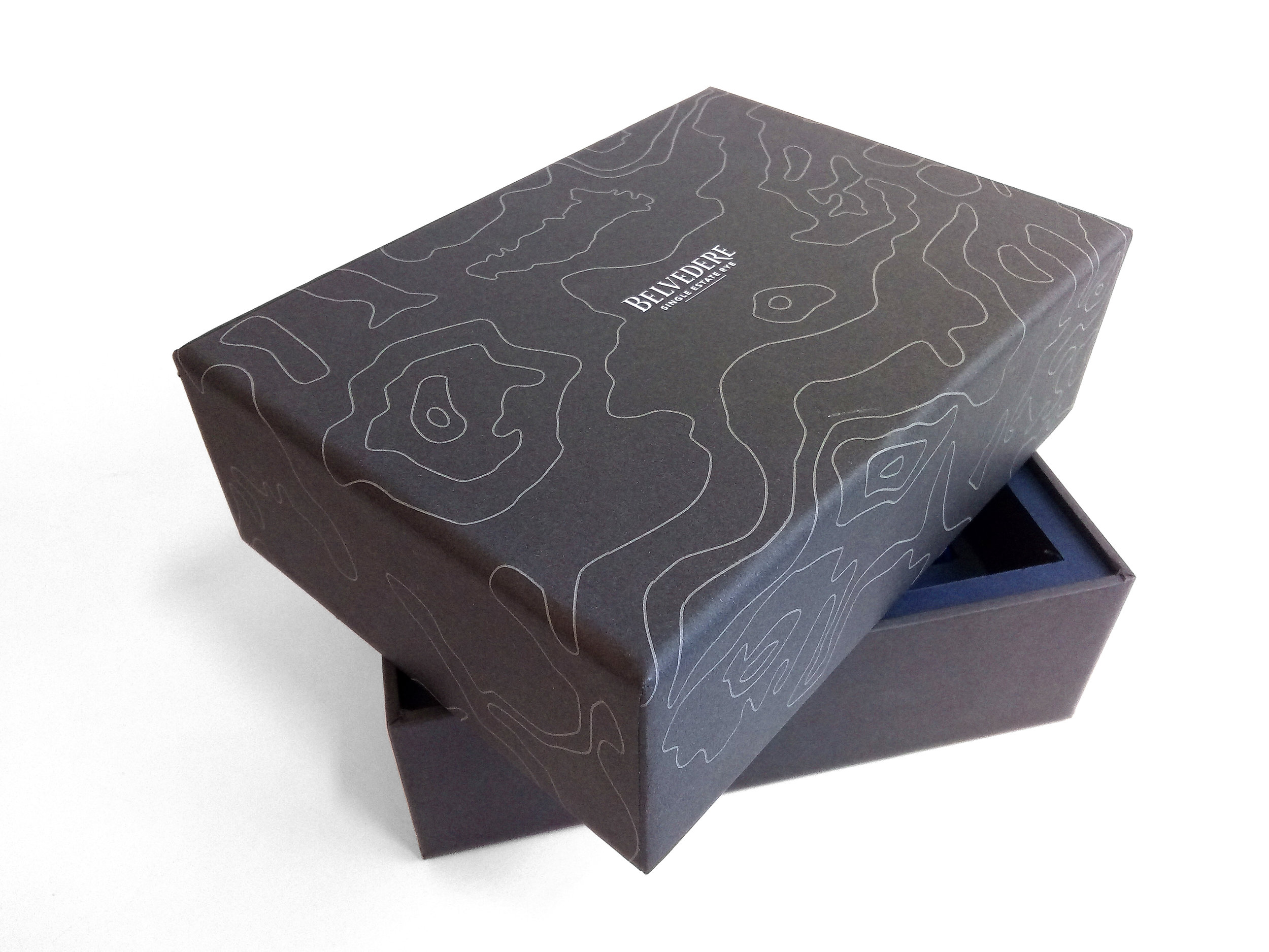 belvedere box and lid.jpg