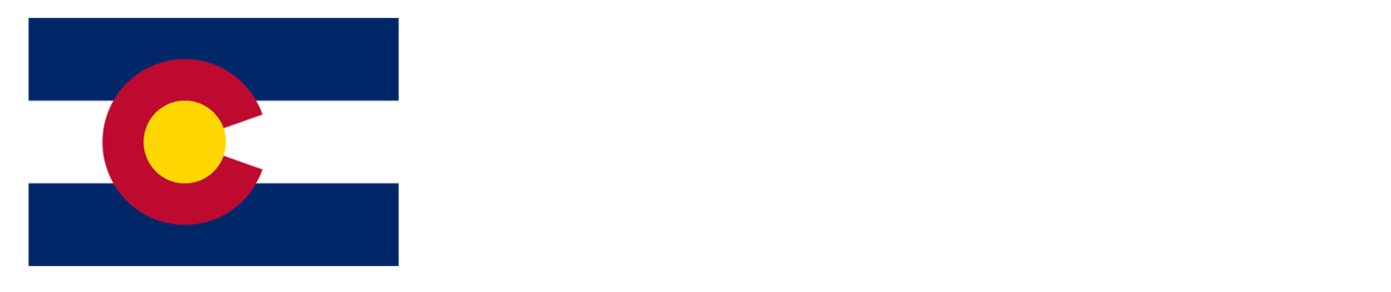 Colorado-Flag-and-text-for-STudio5-site-ALT2.png