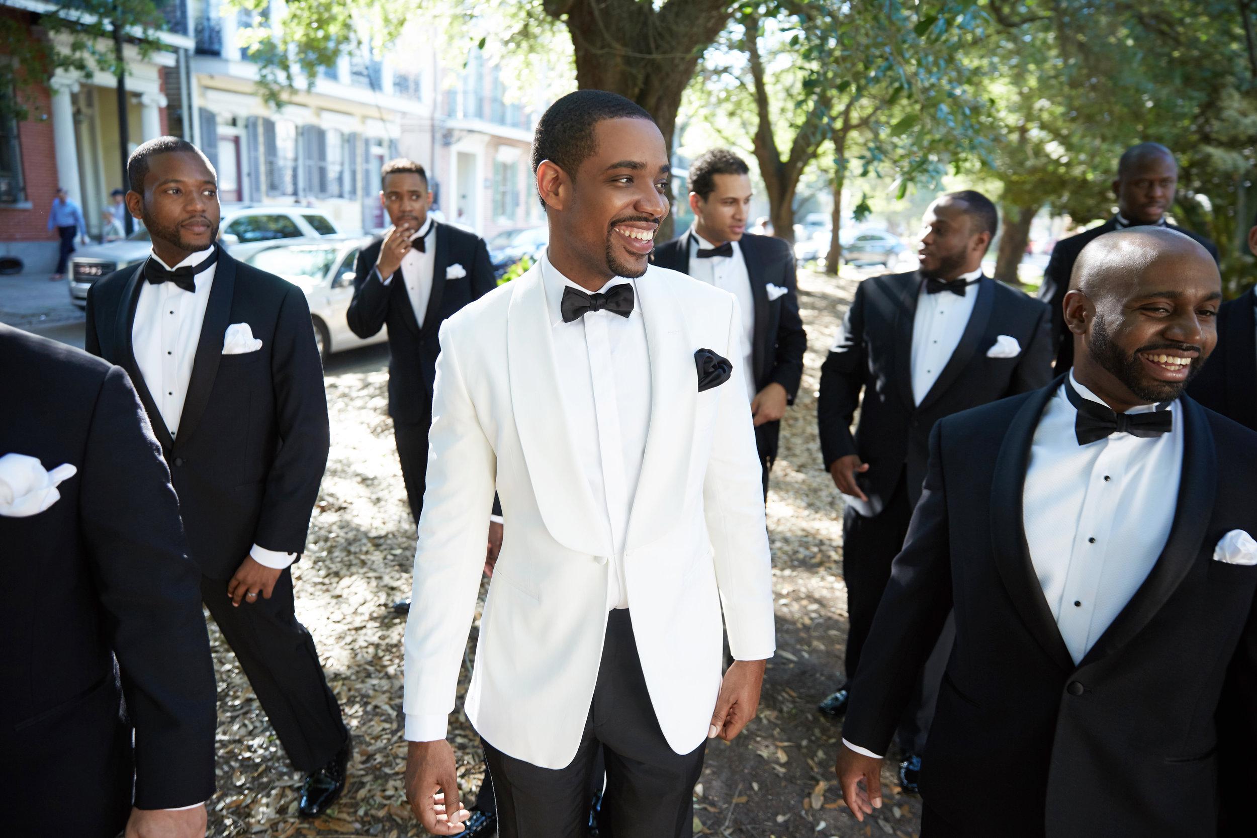 wedding photographer new orleans