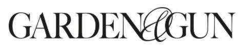 garden-and-gun-award-logo.png