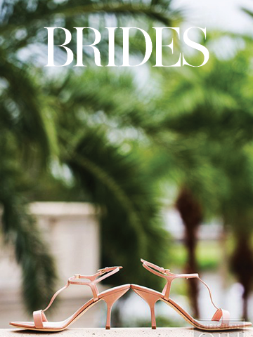 brides magazine wedding photographer