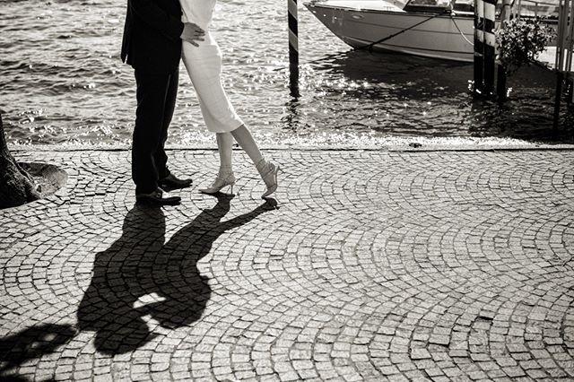 Shores of Lake Como 🇮🇹 I love doing an extra shoot before the rehearsal dinner on travel jobs, have an adventure. #ShawnConnell⠀⠀⠀⠀⠀⠀⠀⠀⠀ .⠀⠀⠀⠀⠀⠀⠀⠀⠀ #feteny #ig_lakecomo #insta_magical #portraitshoot #valentino #explorelakecomo #livecreateexplore #foto_italiane #ciaobella #guestofaguest #tinyplanet #lakecomowedding #weddinginspo #asw #amalficoast578 #tomfordgroom #destinationwedding