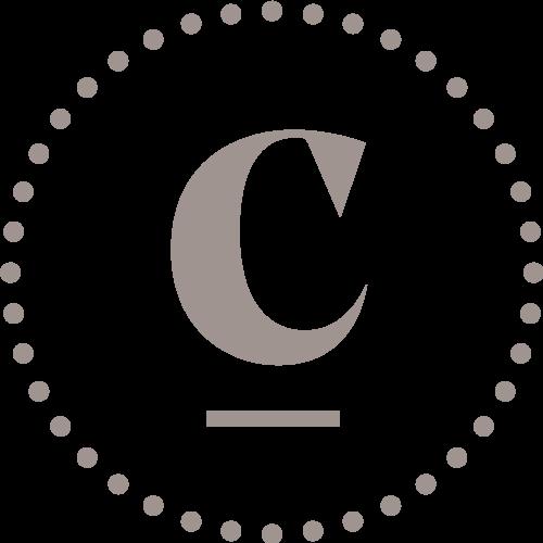 clodagh-mckenna-logo-stamp-500.png