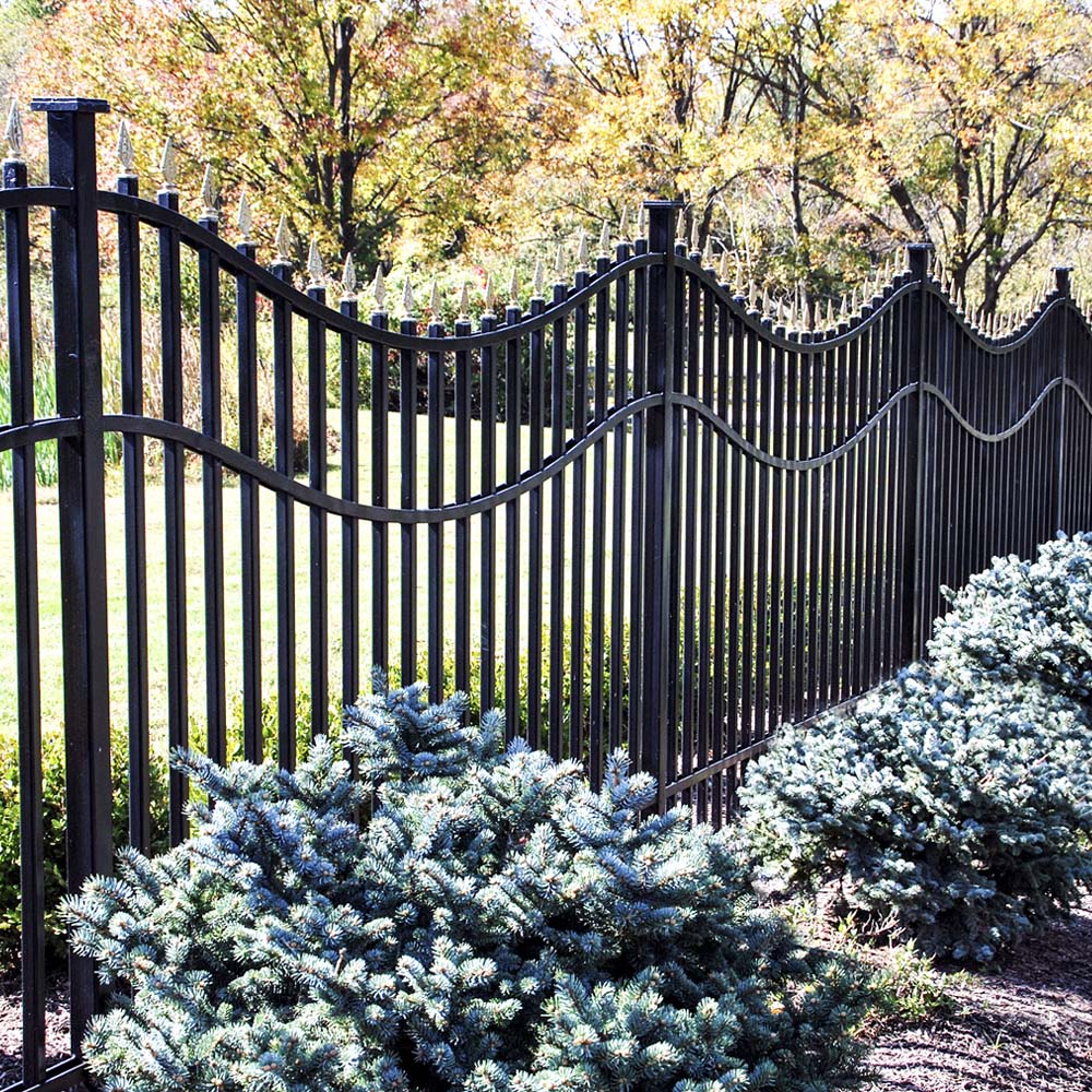 03_fences.jpg