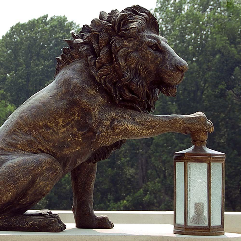 10_sculpturesb.jpg
