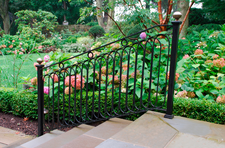 14_outdorrailings13.jpg