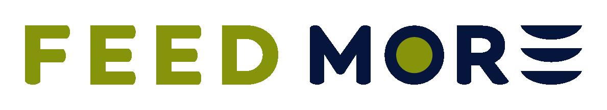 FM_main-logo_horizontal.png