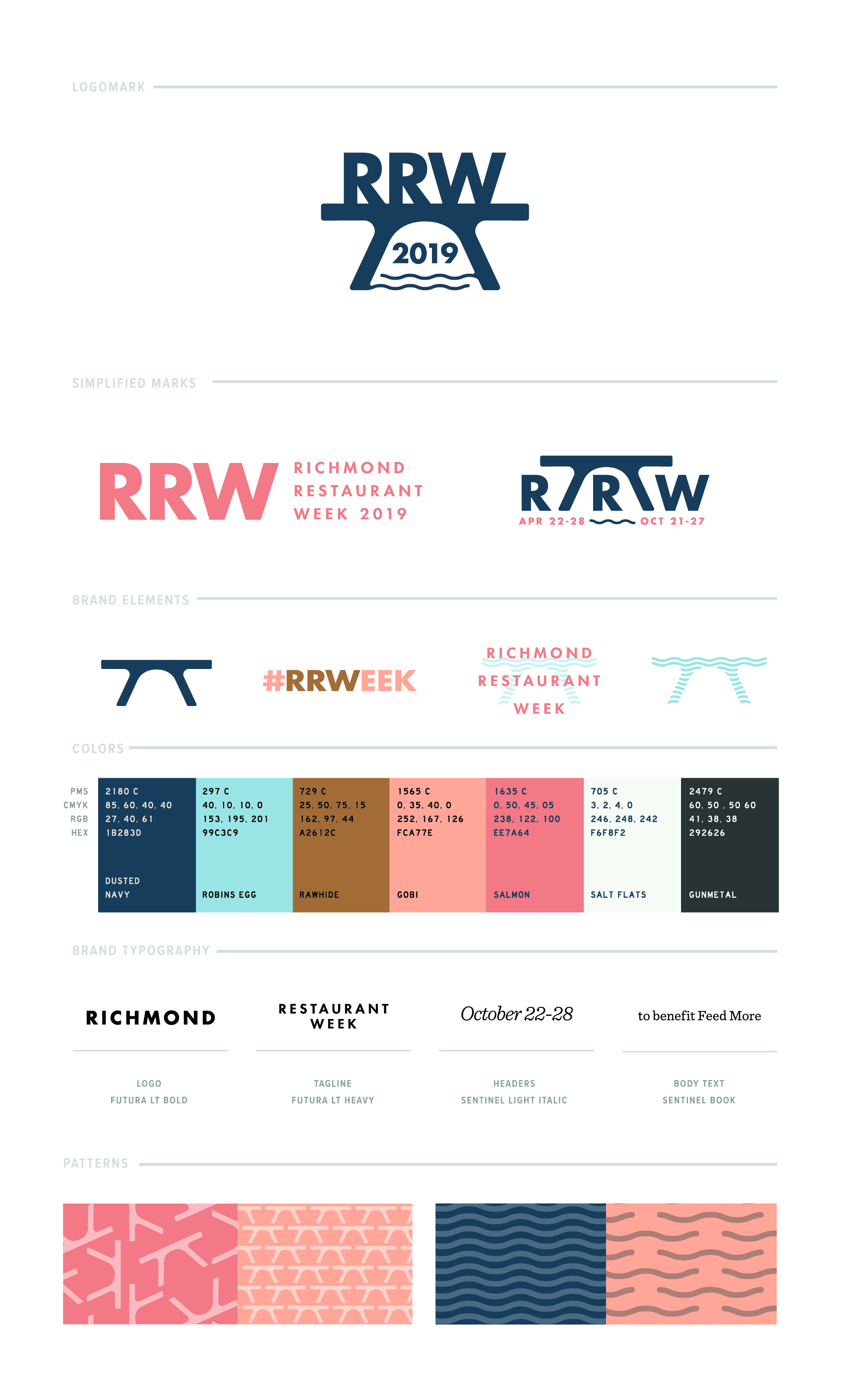 RRW_Brand Guide.jpg