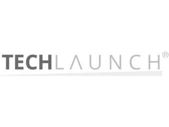 techlaunch.png