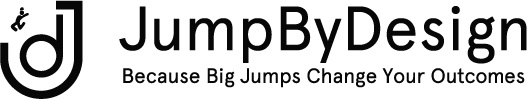 JBD_logo-black-FINAL.png