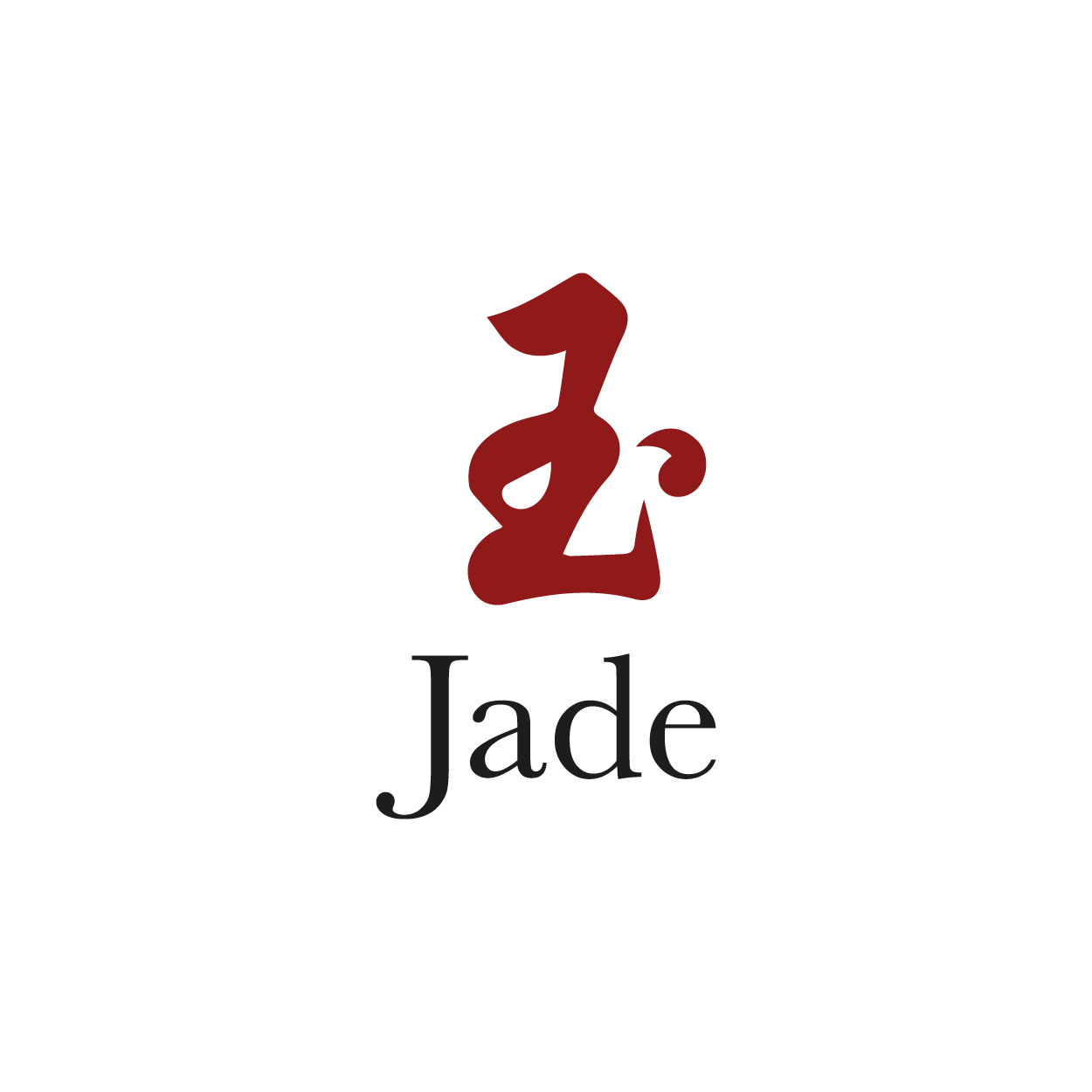 JADE_Plan de travail 1_Plan de travail 1.png