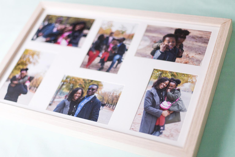 Ines-Aramburo-photographe-famille-paris-lifestyle-nouveau-e-grossesse-seancephoto-cartecadeau-10.jpg