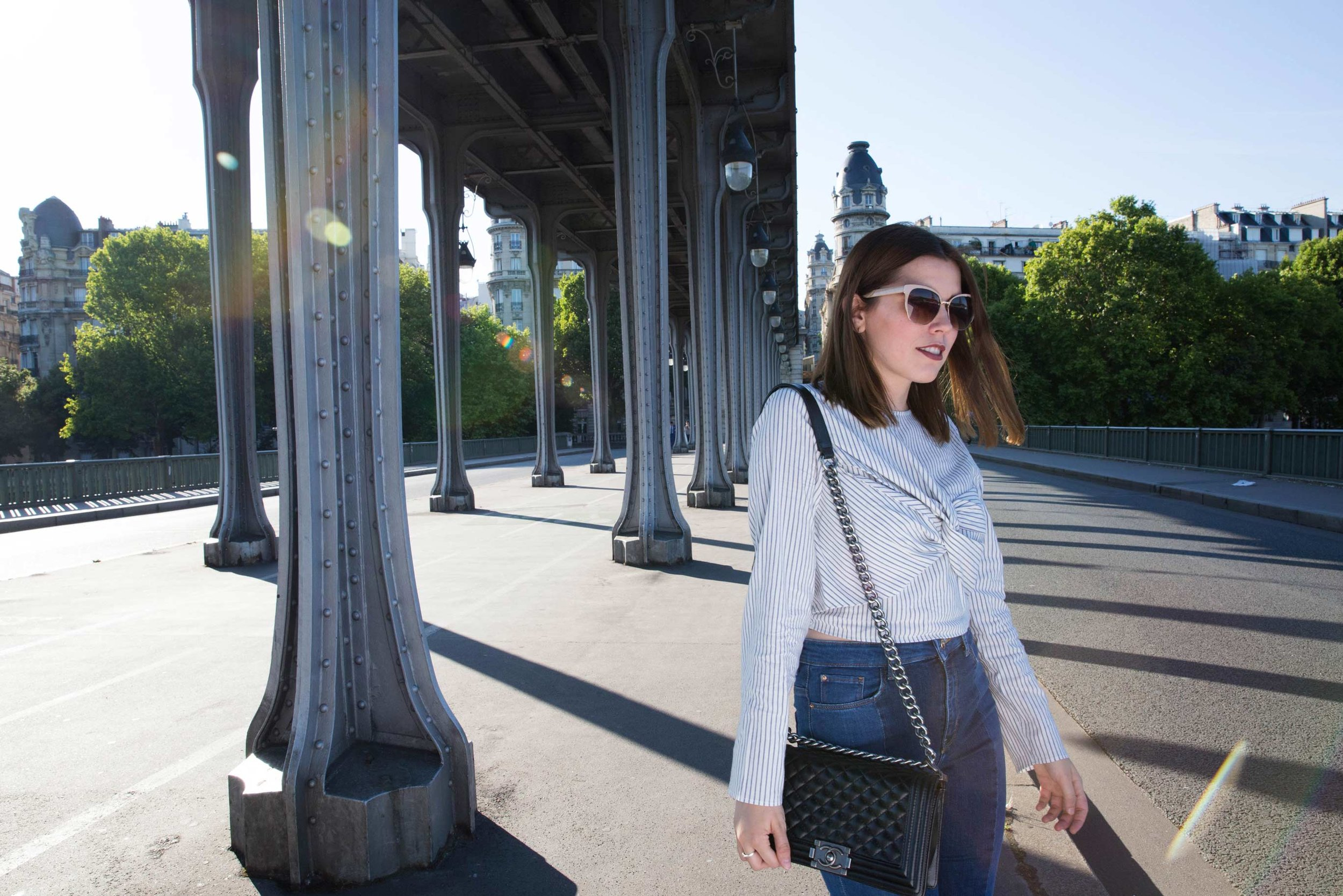 Ines-Aramburo-photographe-paris-portrait-lifestyle-seance-photo-photoshoot-photographer19.jpg