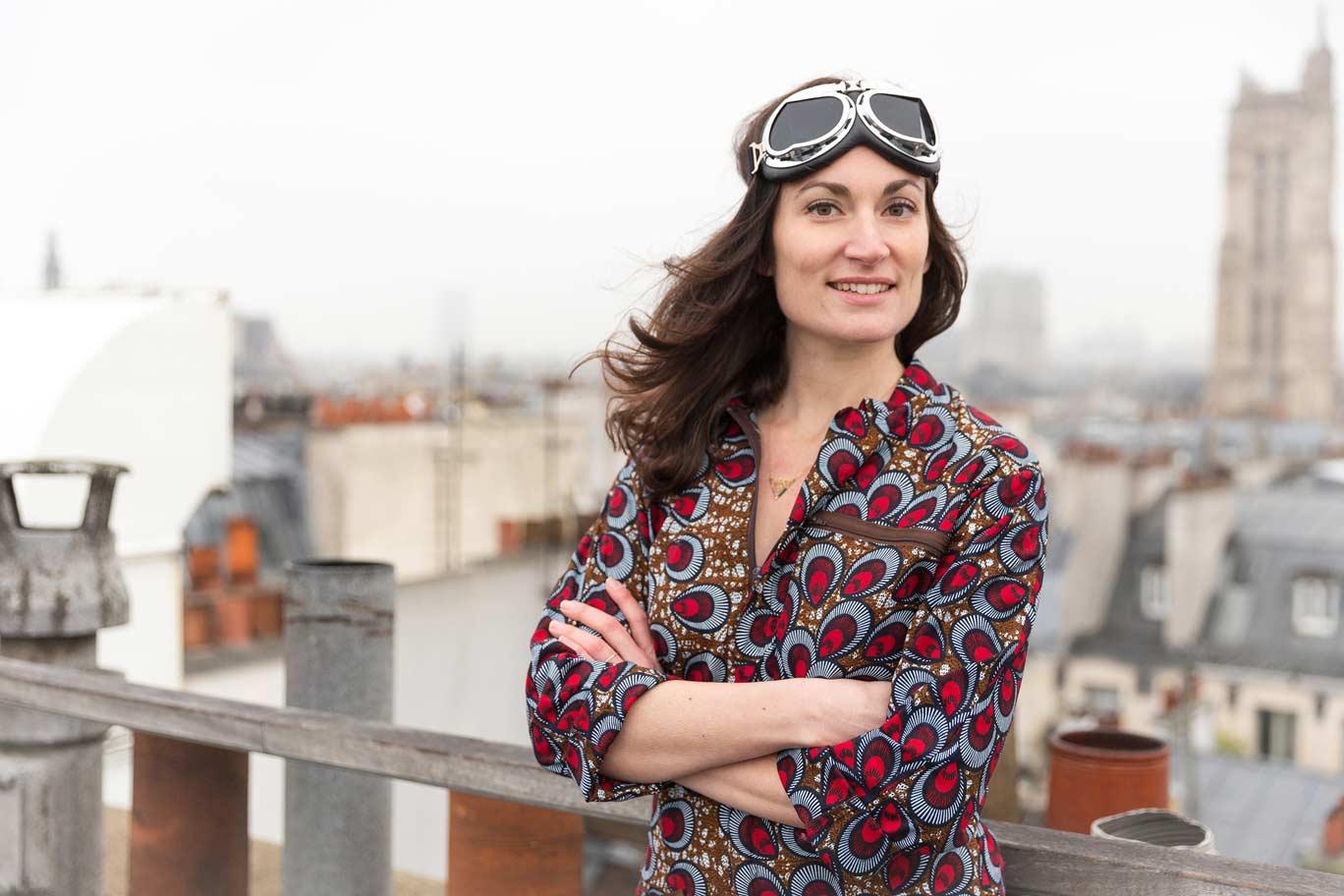 Ines-Aramburo-photographe-paris-portrait-lifestyle-seance-photo-photoshoot-photographer29.jpg