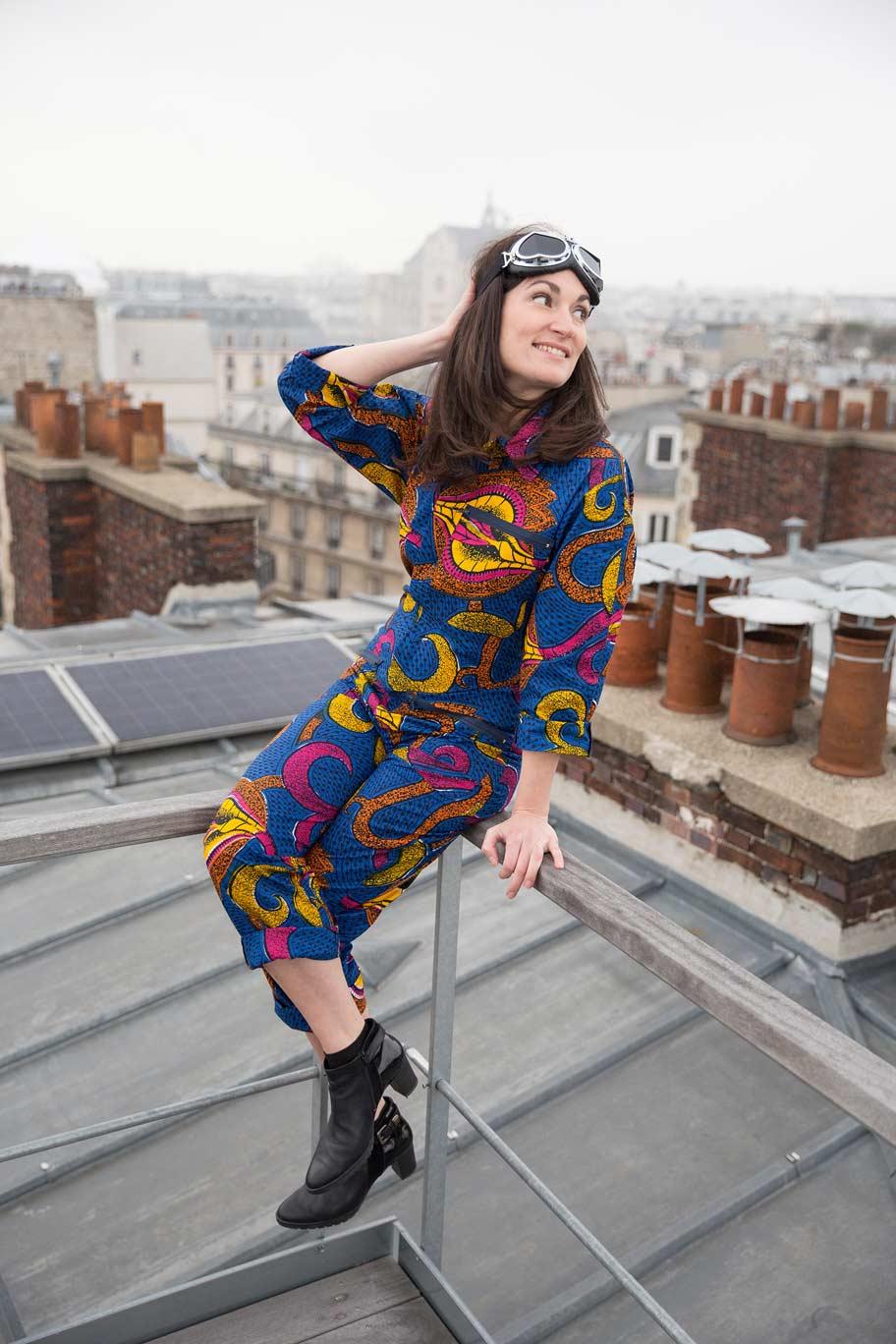 Ines-Aramburo-photographe-paris-portrait-lifestyle-seance-photo-photoshoot-photographer25.jpg