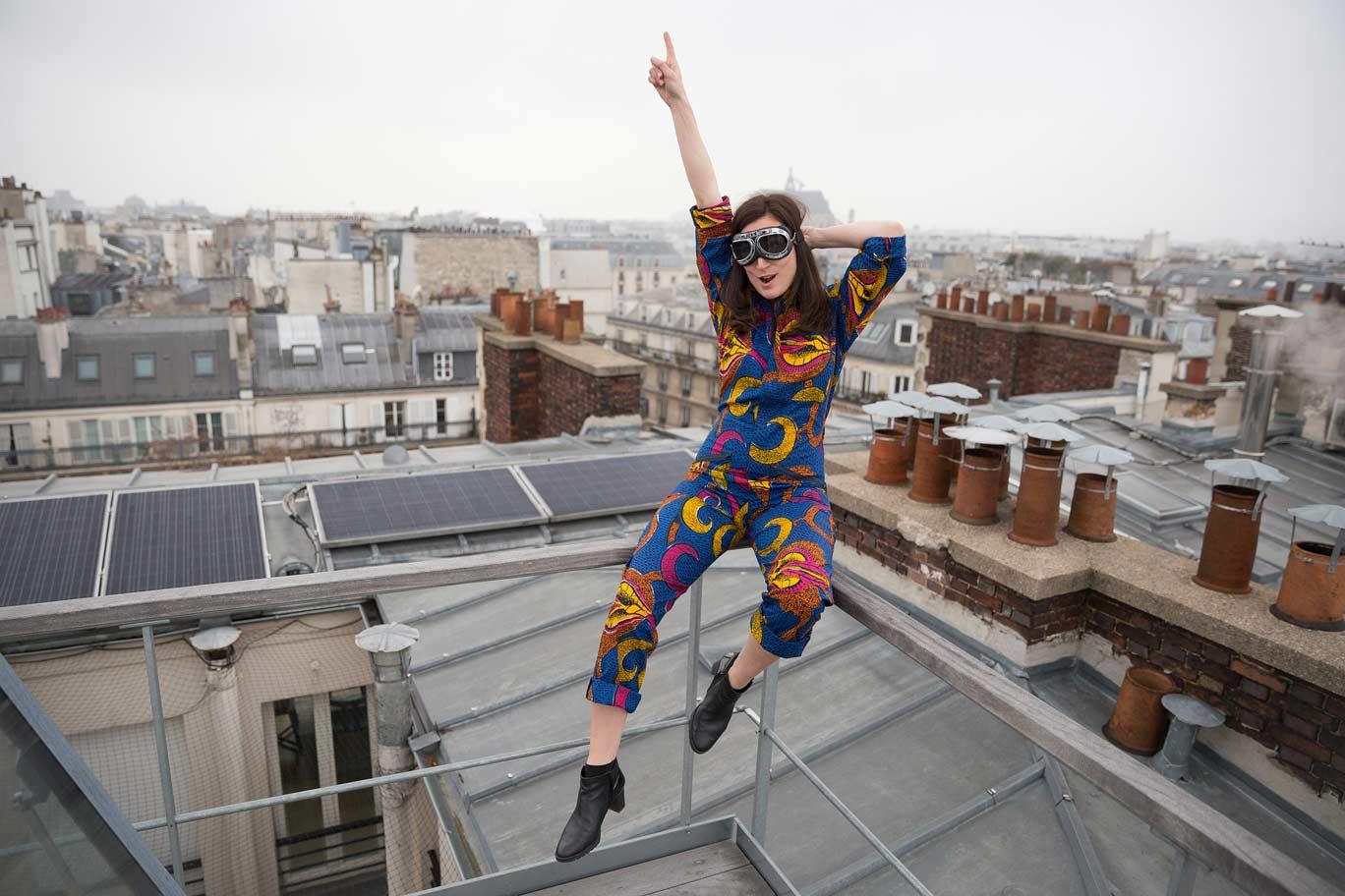 Ines-Aramburo-photographe-paris-portrait-lifestyle-seance-photo-photoshoot-photographer24.jpg