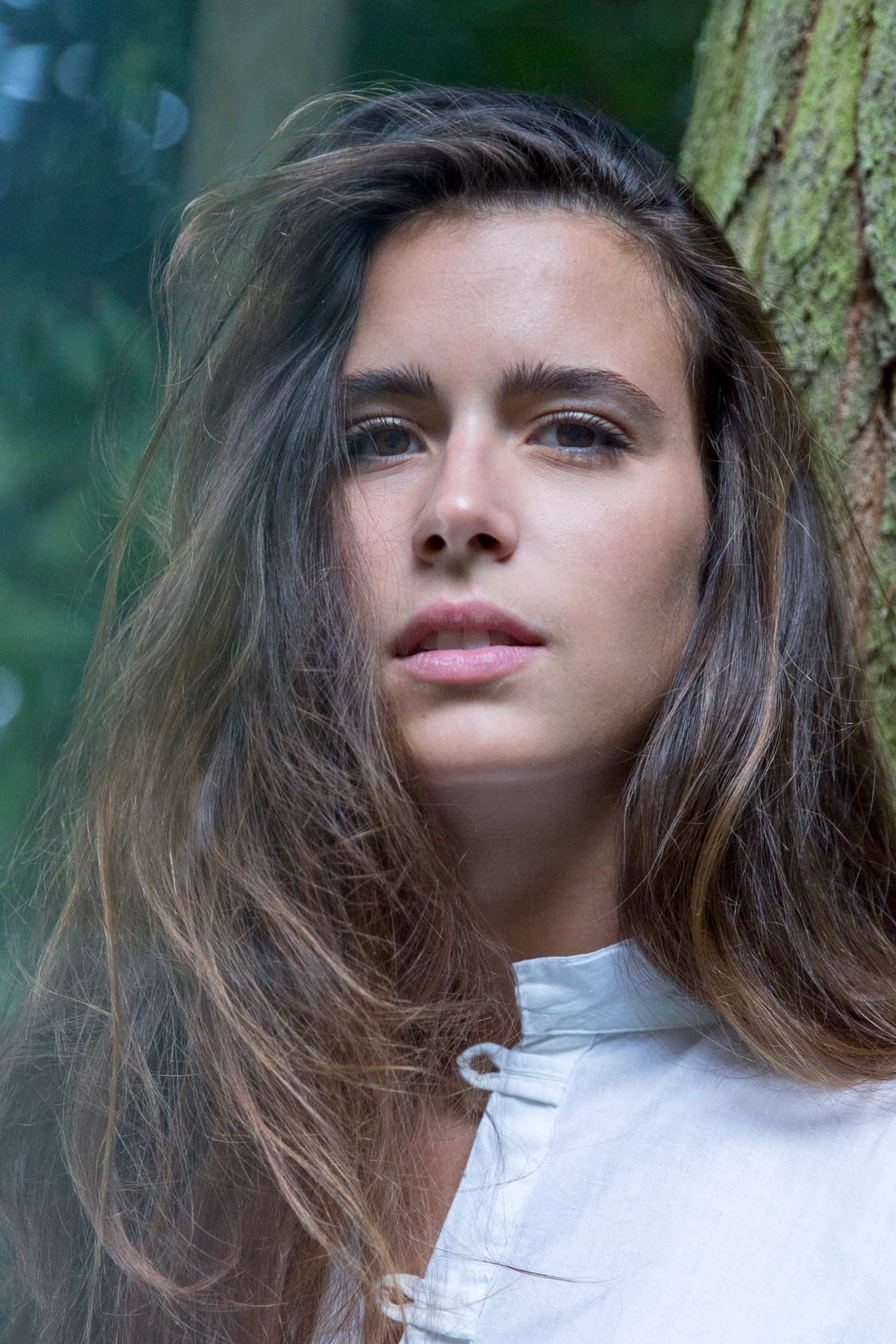 Ines-Aramburo-photographe-paris-portrait-lifestyle-seance-photo-photoshoot-photographer31.jpg