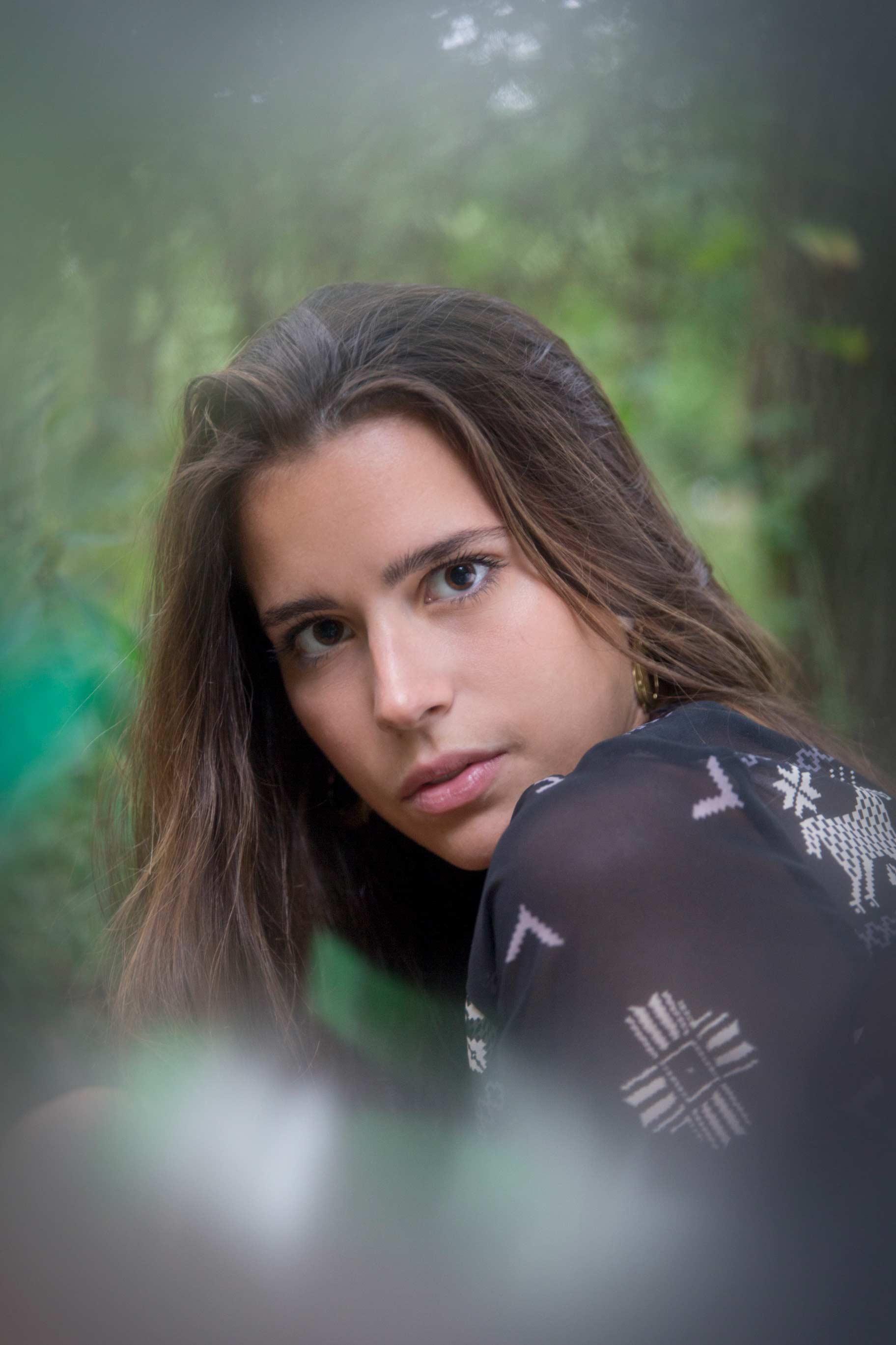 Ines-Aramburo-photographe-paris-portrait-lifestyle-seance-photo-photoshoot-photographer33.jpg