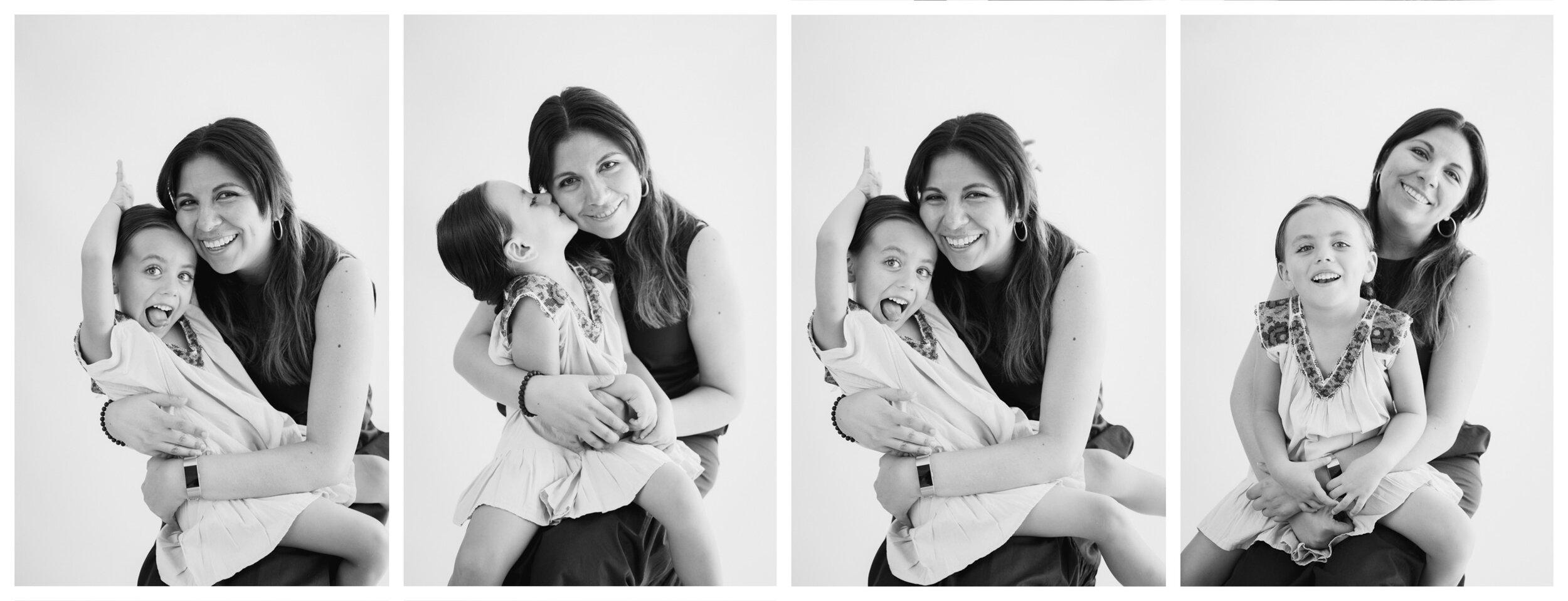 photo-famille-studio-paris-ines-aramburo.jpg