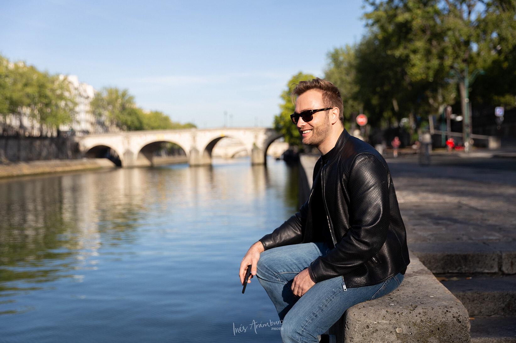 Ines-Aramburo-photographe-paris-corporate-lifestyle-photographer3.jpg