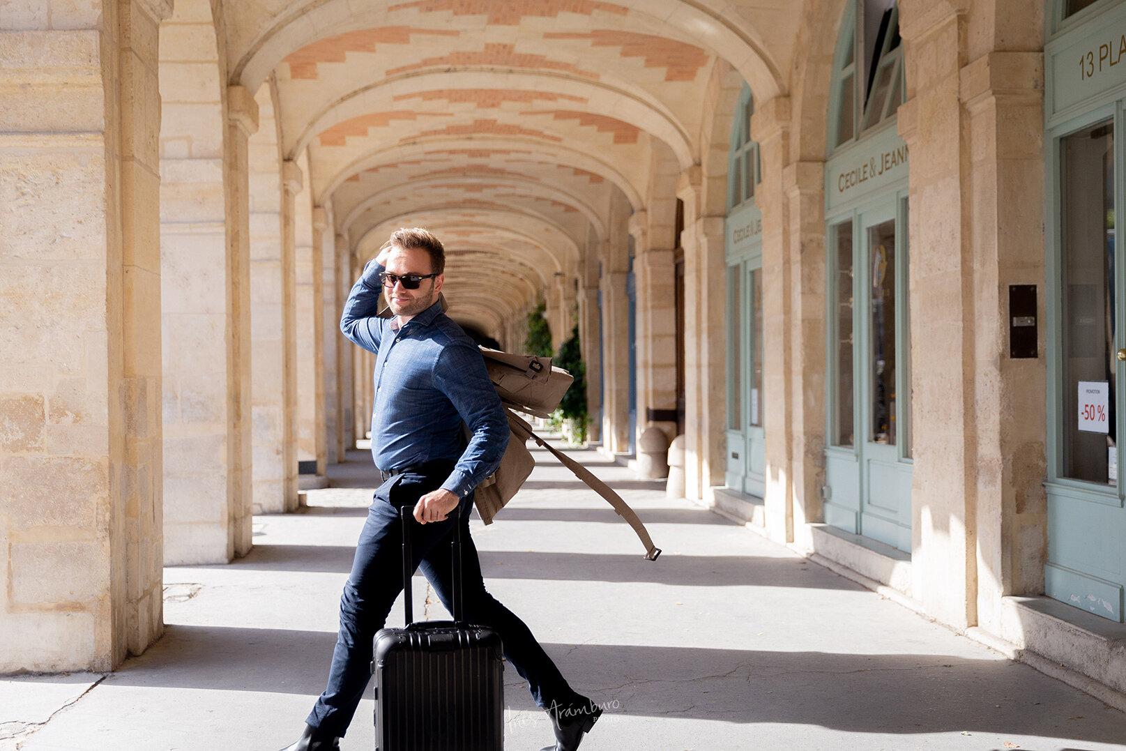 Ines-Aramburo-photographe-paris-corporate-lifestyle-photographer12.jpg