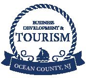 Tourism-Seal.png