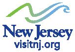 VisitNJ-logo.png