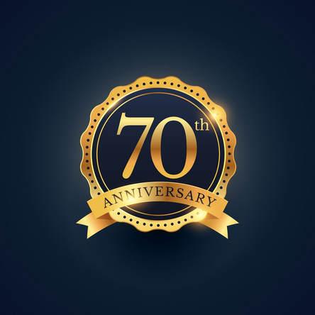 70-years.jpg