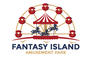 Season sponsored in part by Fantasy Island