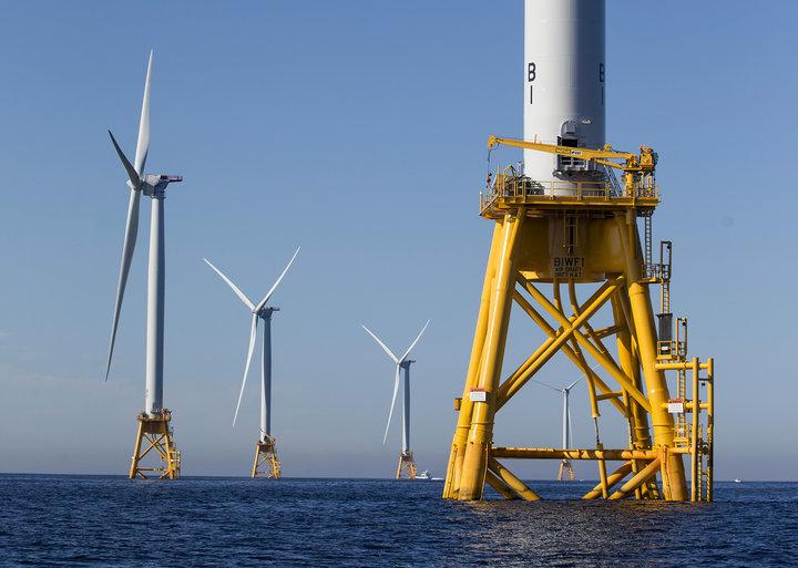 offshore wind image.jpg