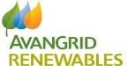 AvanGrid Renewables (Iberdola).jpg