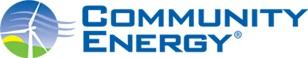 Community Energy, Inc..jpg