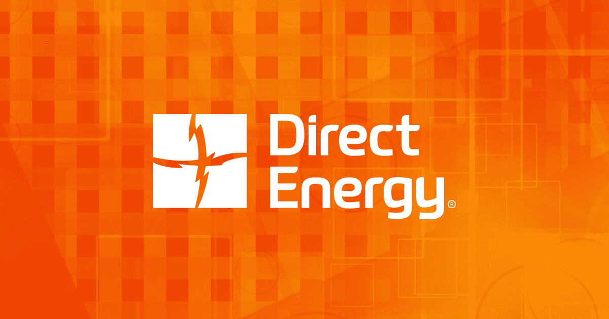 Direct_Energy.png